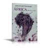 África Frente e Verso