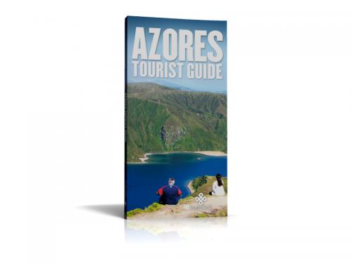 Azores Tourist Guide