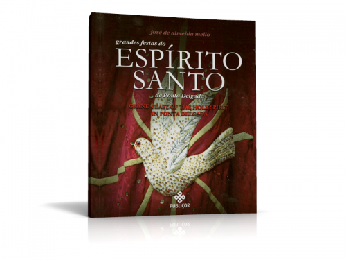 Grandes Festas do Espírito Santo
