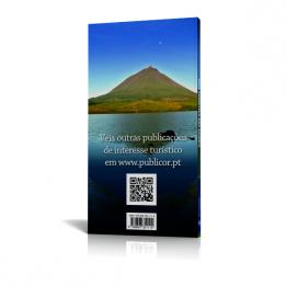 Guia Turístico dos Açores
