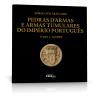 Pedras d'Armas e Armas Tumulares do Império Português TOMO I