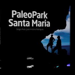 PaleoPark Santa Maria