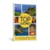 Top Azores