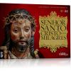 Senhor Santo Cristo dos Milagres - Livro