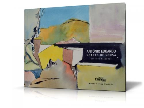 António Eduardo Soares de Sousa