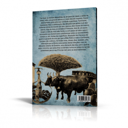 Relato da Minha Viagem aos Açores – 1812-1814