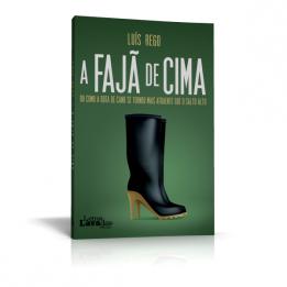A Fajã de Cima ou como a bota de cano se tornou mais atraente que o salto alto