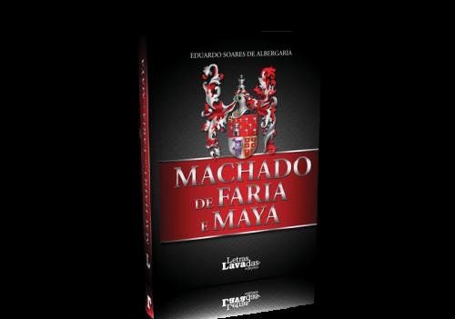 Machado de Faria e Maya