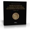 Pedras d'Armas e Armas Tumulares do Império Português: Tomo II - Goa