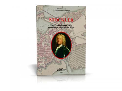 Stockler
