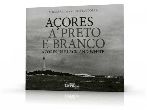 Açores a Preto e Branco