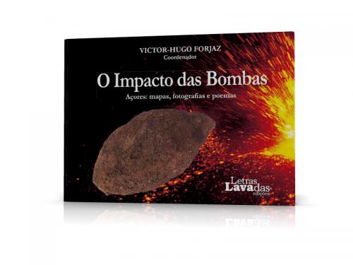 O Impacto das Bombas