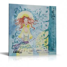 A Lenda da Maria Encantada / The Legend of the Enchanted Maria