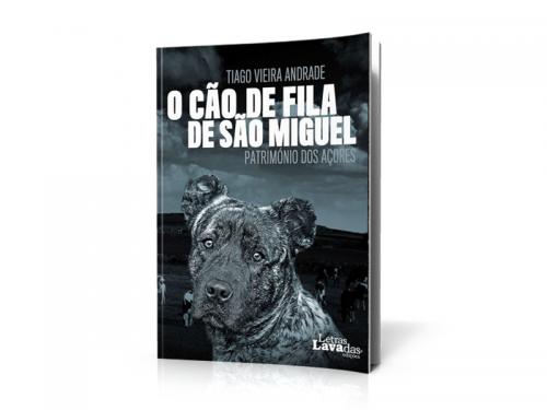 Cão de Fila de São Miguel