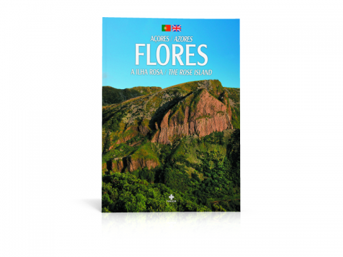 Flores – A Ilha Rosa / Flores – The Rose Island