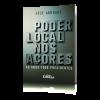 Poder Local nos Açores