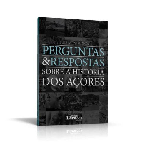História dos Açores