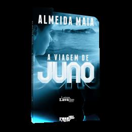 A Viagem de Juno