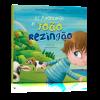 As Aventuras de João Rezingão