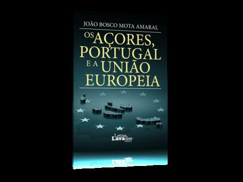 Os Açores, Portugal e a União Europeia