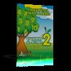 Matemática Passo a Passo - Caderno do Aluno para o 2º Ano de Escolaridade
