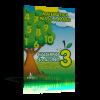 Matemática Passo a Passo - Caderno do Aluno para o 3º Ano de Escolaridade