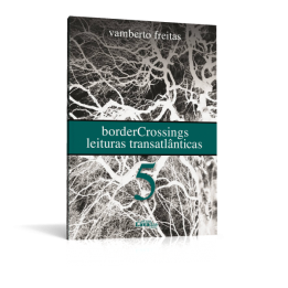 borderCrossings – Leituras Transatlânticas 5