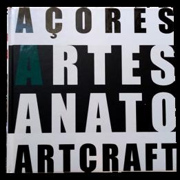 Catálogo Artesanato dos Açores
