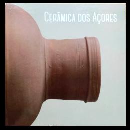 Cerâmica dos Açores