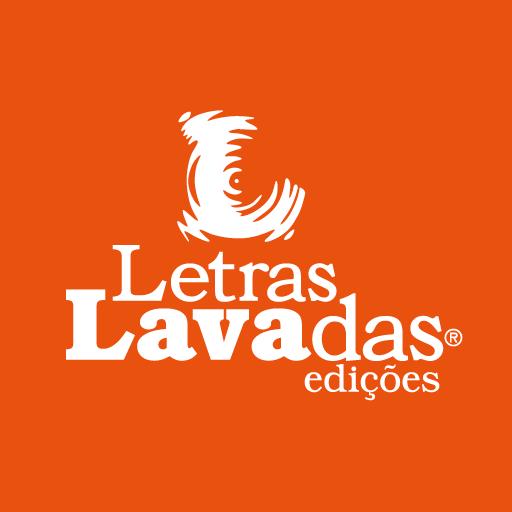 Letras Lavadas - Editora & Livraria