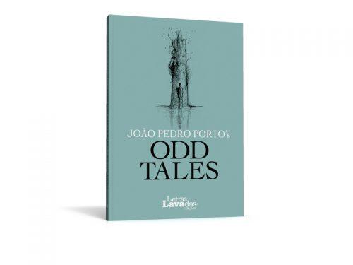 Contos Bizarros | Odd Tales