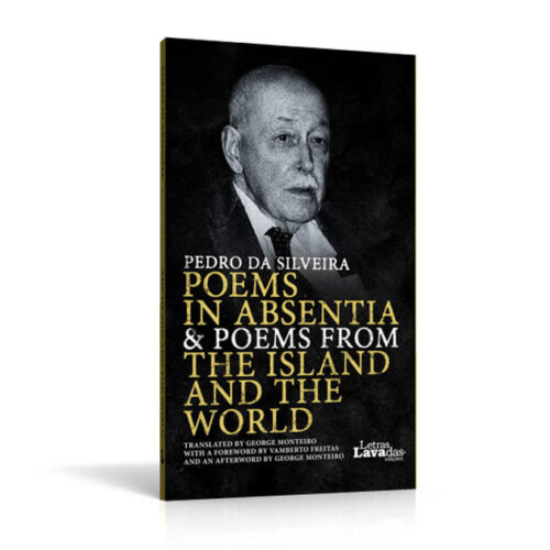Poems in Absentia