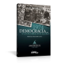 1974 Democracia... 25 de Abril nos Açores