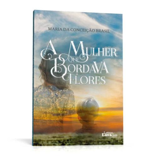 A-Mulher-que-Bordava-Flores-1