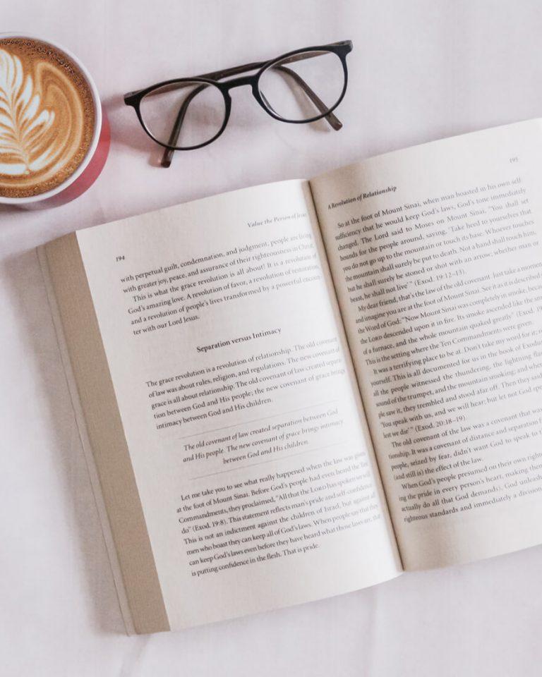 Regulamento do 1.º Concurso Literário Letras Lavadas