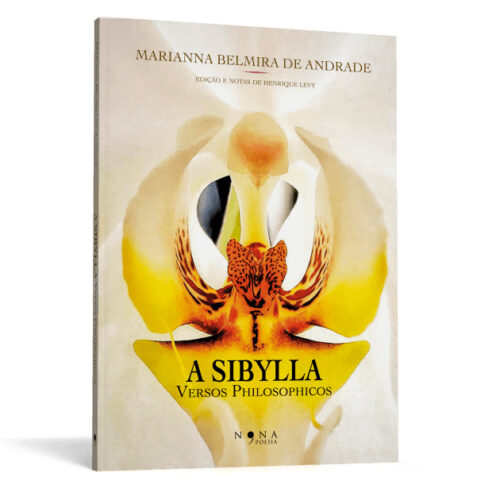 A Sibylia