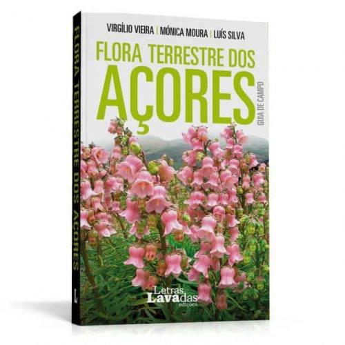 Flora Terrestre dos Açores
