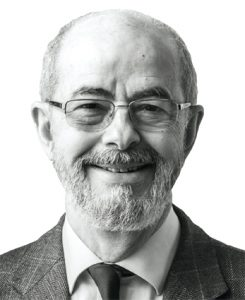 JOSÉ ALFREDO FERREIRA ALMEIDA