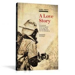 Uma história de amor / A Love Story