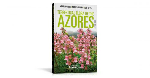 Terrestrial Flora of the Azores