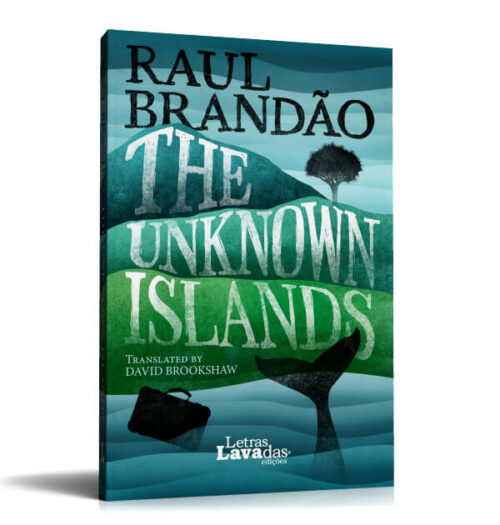 The Unknow Island