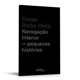 Navegação Interior – pequenas histórias