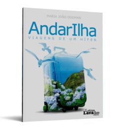 AndarIlha – Viagens de um Hífen