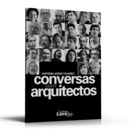 Conversas com Arquitectos