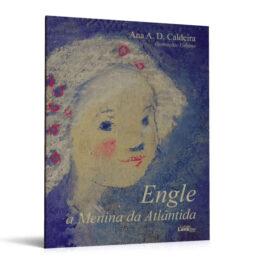 Engle, a Menina da Atlântida