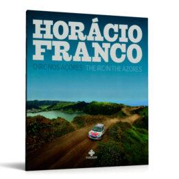O IRC nos Açores / The IRC In the Azores