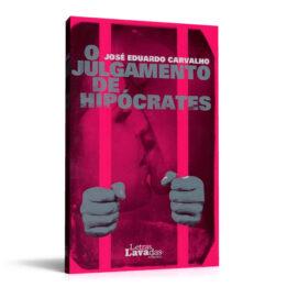 O Julgamento de Hipócrates